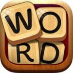 Word Connect Daily January 24 2018 Answers