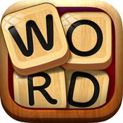 Word Connect Daily June 17 2018 Answers